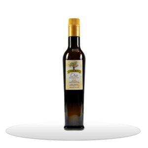 Olio Extravergine di Oliva – 0,50cl